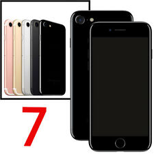 OEM 1:1 Non-Working Display Toy Fake Dummy Model Phone for IPhone7 Jet Black