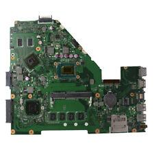 Para Asus R513C X550C F552C R510C X552C X550CL Con I7-3537U Mainboard placa base