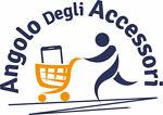 Angolo-Degli-Accessori