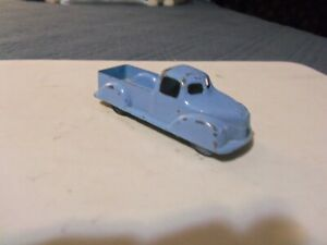"Vintage London Toys Canada, '40 FORD Pickup 4"" die-cast. Good original condition"