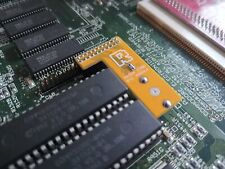REAL TIME CLOCK - RTC MODULE FOR AMIGA 1200