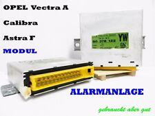 GM 90378122 Megamos 0623183  Modul  Alarmanlage 1 Stück im Angebot