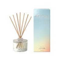 Ecoya-Caramelised Walnut & Amber Fragranced Diffuser 200ml (Last Chance)