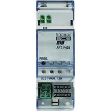 BTICINO F426 Interfaccia SCS EIB Interface My HOME Schnittstelle KNX BUS-System