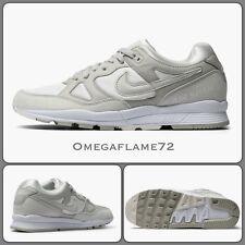 Nike Air Span II 2, Sz UK 12, EU 47.5, US 13 AH8047-100, Vortex, Vintage, Waffle