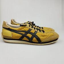 Men's ASICS ONITSUKA TIGER 'California 78' Sz 11 US Shoes | 3+ Extra 10% Off