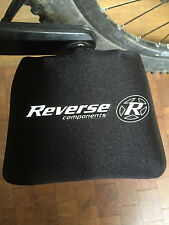 Reverse Pedalen Schutz Pack Lack Kratzer Neopren Pedal Pocket E Bike Pedelec NEU