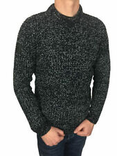 Superdry Regular Jumpers & Cardigans for Men