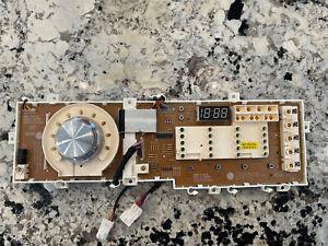 LG Washer Control Board OEM Part # 6871ER2078A 6870EC9259A 30 Day Warranty!!!