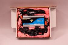 Auto Meter BE-212 Battery Extender for 2 batteries - 2 amp new in box