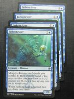 MTG A25 Green Cards 157 to 195 Masters 25