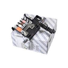 Apx Sicherung Sortiment Auto Lkw SUV Amp Set Sonderangebot 24 Teile Groß Maxi