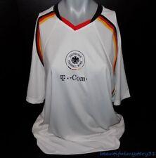 Germany National Soccer Team Fan Jerseys  994a2686a