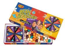 Jelly Belly Beanboozled Jelly Beans Spinner Gift Box, 3.5 oz