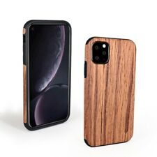 Iphone11 Case;lPhone11 Pro Max Case;lphone11 wooden Case.Compatibly User frndly