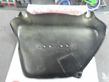 YAMAHA XS400SE NOS RIGHT HAND SIDE PANEL 4R421721006G A1