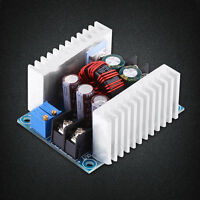 300W 20A DC-DC Buck Converter Step-down Module Constant Current LED Driver GL