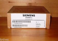 * NEW SEALED* Siemens 7MH4950-2AA01 (7MH4601-1BA01) SIWAREX U Weighing Module