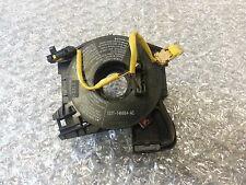 MONDEO mk3 air bag Crash capteur 2001-2007 1s7t-14b342-ac *** ***