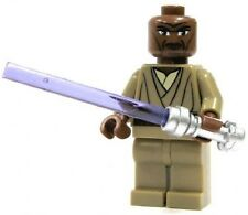 LEGO® Star Wars™ Mace Windu - Clone Wars