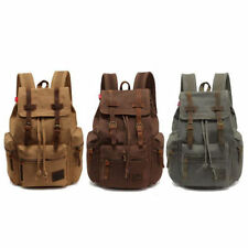 Unisex Adult Travel Climbing Bags