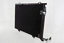 Klimakondensator MERCEDES-BENZ SLK (R170) 200