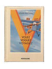 Louis Vuitton Buch