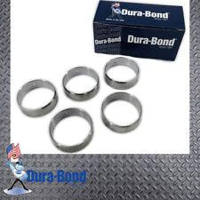 Durabond Camshaft Bearings suits MG 1800 (3 Mains) MGB