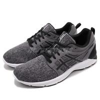 Asics Gel-Torrance Carbon Black White Men Running Shoes Sneakers 1021A049-020