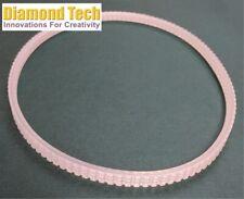 Diamond Tech Power Miter Ii Chop Saw Replacement Drive Belt Dti Mitre