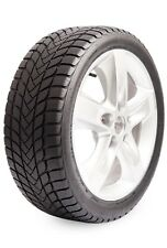 1x Landsail New WINTER Tyre 225 55 HR17 97H