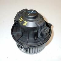Heater Blower Motor (Ref.967) Land Rover Discovery 3 2.7 TDV6