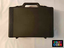 MALETIN SEGA MASTER SYSTEM II   CARRY CASE