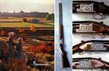 Browning 1979 Gun Catalog