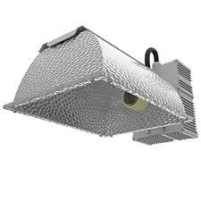 315w Watt Ceramic Metal Halide Cmh Cdm Grow Light Fixture Ballast Kit