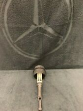 Mercedes-Benz 651 engine Oil filter cap A6511800138
