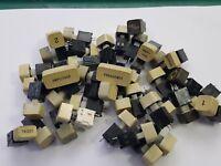 Hp Agilent Test Gear Buttons