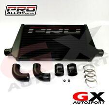 /2025/Powerflex supporto motore superiore anteriore inserto Road Series 1/in box PFF19/