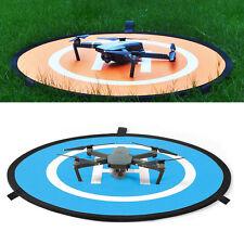 Tragbar Drone Launchpad Hubschrauber Landeplatz Für DJI Phantom Wasserdicht