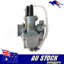 Carburetor for Yamaha PW80 PY80 Peewee PW PY COYOTE 80 YZinger Y-Zinger Carby