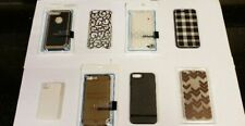New listing Cell Phone Covers - 8 - New and Po