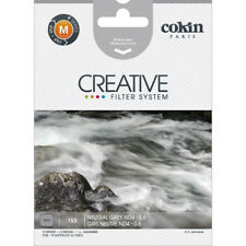 Cokin P 153 / P153 Neutral Grey ND4 NDx4 (0.6) Filter - NEW