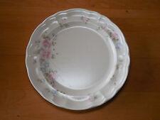 "Pfaltzgraff TEA ROSE Dinner Plate 10 3/8"" USA 1 ea                  12 available"