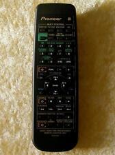 ORIGINAL PIONEER REMOTE CONTROL AXD7247 - VSX-D309 VSX-D409 VSX-D510 AV Receiver