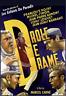 Louis Jouvet, Françoise Rosay-Drole De Drame DVD NEUF