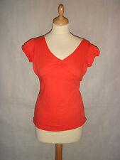 V Neck ASOS Tops & Shirts for Women