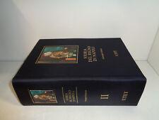 STORIA DEL REGNO DI NAPOLI-V 2-GALASSO-IL MEZZOGIORNO SPAGNOLO-1494 1622----F1