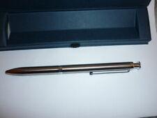 Filofax Dualpen Pen und Pensil