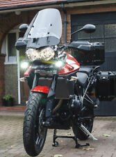 Security Alarm Windshield Triumph Motorcycles & Scooters