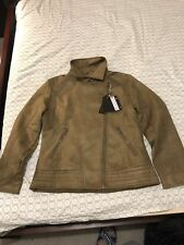 Italy VG world collection jacket